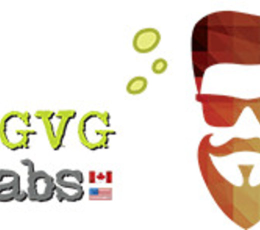 PGVG LABS E-LIQUID USA