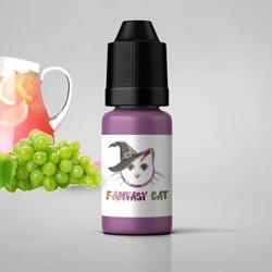 Copy Cat - Fantasy Cat Aroma