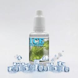 VAMPIRE VAPE - ICE MENTHOL AROMA 30ML