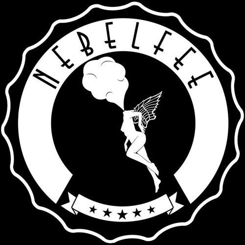 NEBELFEE AROMEN