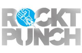 ROCKT PUNCH