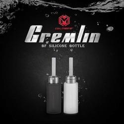 Coil Master Gremlin BF Silikonflasche