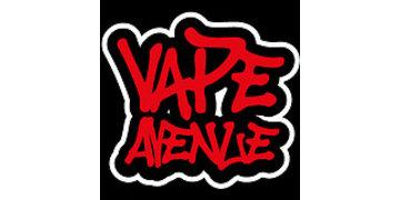 Vape Avenue