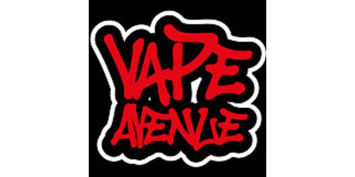 Vape Avenue - Oxyzig E-Zigaretten & Liquids Shop