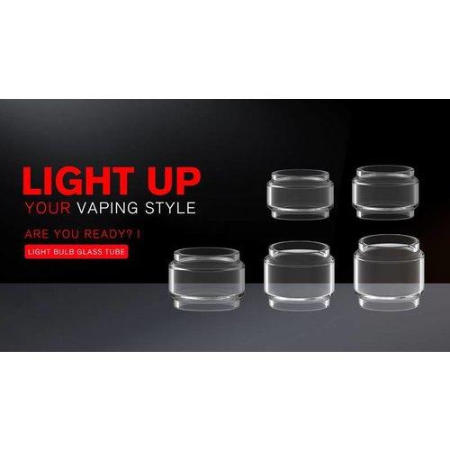 SMOK Smok Bulb Pyrex Erzatsglas 1 Stück