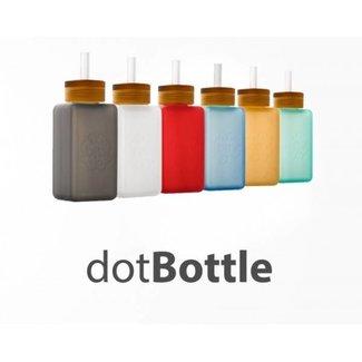 dotMod Dotmod dotBottle (dotSqounk Bottle Set)