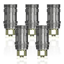 Eleaf ECL Replacement Coils 0.18 ohm (5 Stück)