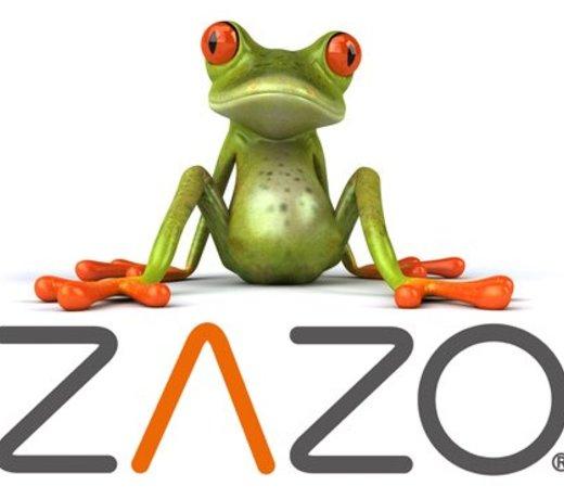ZAZO E-Zigaretten Liquids