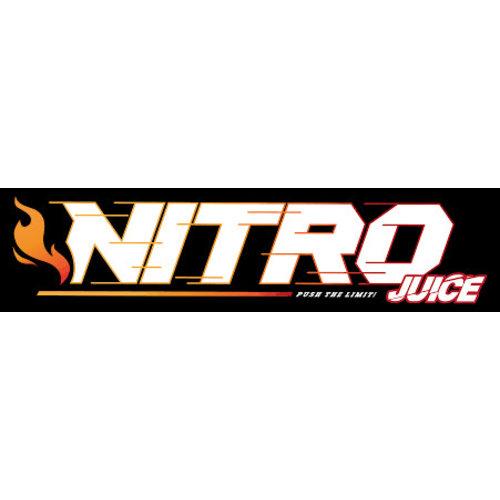 NITRO JUICE