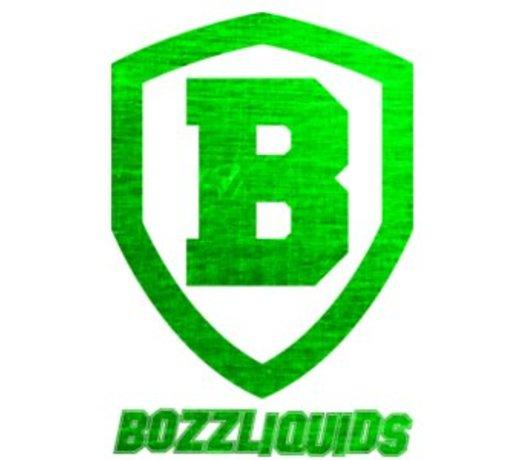 BOZZ-LIQUIDS