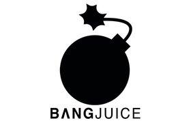 BangJuice®