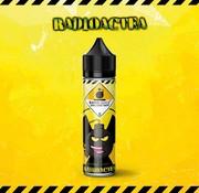 BangJuice® Bang Juice - Radioactea - Shake & Vape Aroma