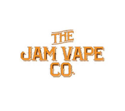 The Jam Vape Co.