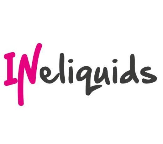 INeliquids