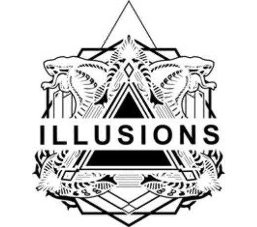 ILLUSIONS VAPOR