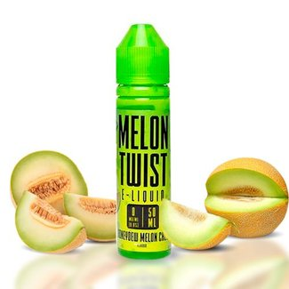 LEMON TWIST MELON TWIST - LEMON TWIST E-LIQUID