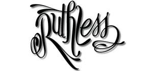 Ruthless Vapor