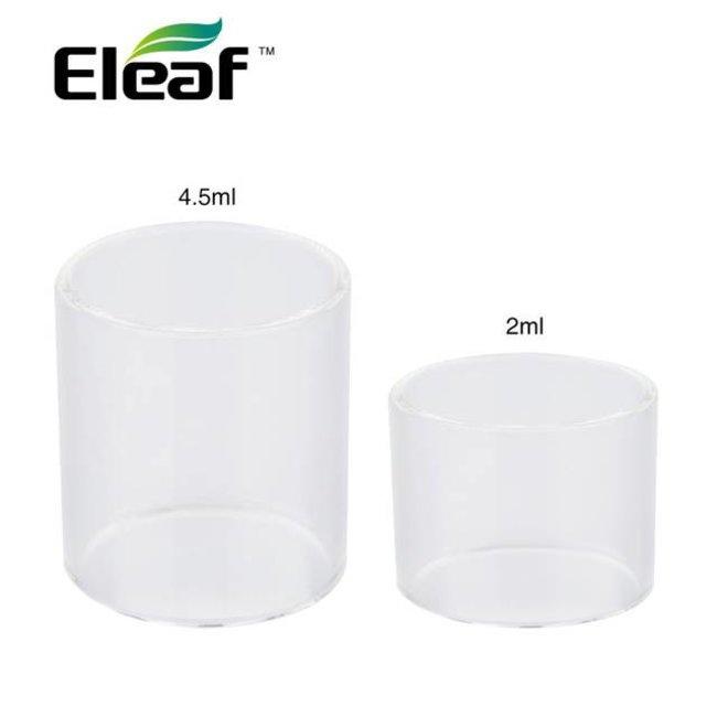 Eleaf eLeaf Melo 4 D22/D25 Ersatzglas