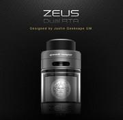 Geek Vape Geekvape - Zeus Dual RTA