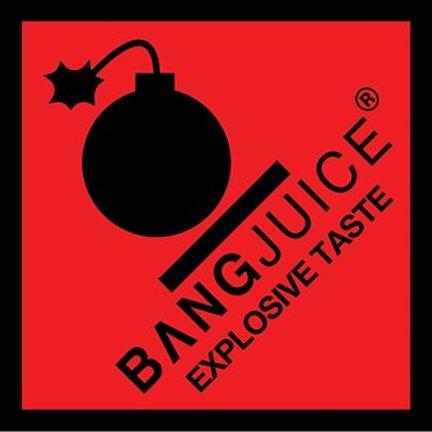 Bang Juice® Aromen