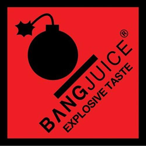 BANG JUICE®
