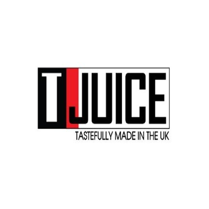 T-Juice Aromen UK - 30ml