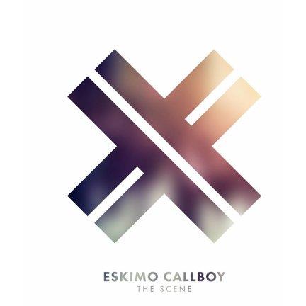 Eskimo Callboy Aromen