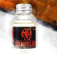 Dampflion Aroma Orange Lion