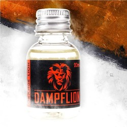 Dampflion Aroma Orange Lion