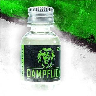 Dampflion Dampflion Aroma Green Lion
