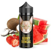 COPY CAT   Cat Club Aroma - Berry Bengal