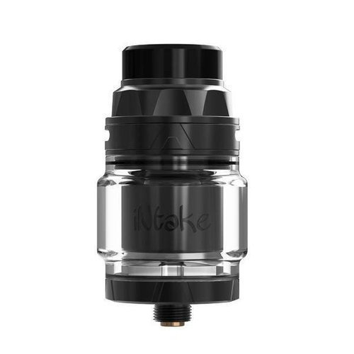 AUGVAPE INTAKE RTA 24MM BY AUGVAPE