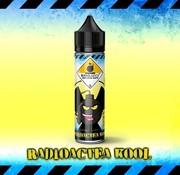 BangJuice® Bang Juice® Aromen - Radioactea Kool