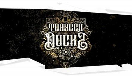 TOBACCO DOCKS AROMA