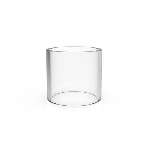 dotMod DotMod dotTank Ersatzglas