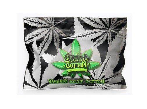 Canna Cotton Canna Cotton