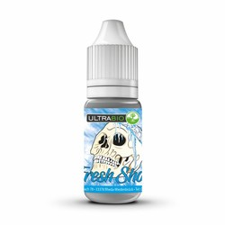 Fresh Shot Ultrabio 10ml