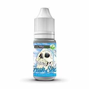 UltraBio Fresh Shot Ultrabio 10ml