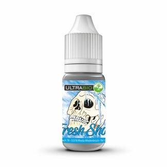 UltraBio Fresh Shot Ultrabio 10ml
