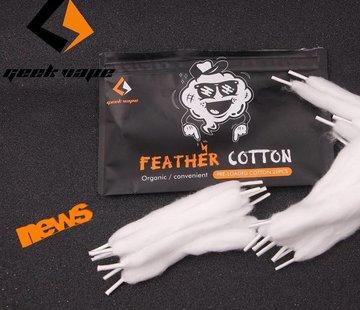 Geek Vape Geekvape Feather Organic Cotton