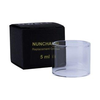 Uwell Uwell Nunchaku Ersatzglas