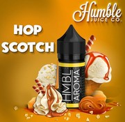 Humble Juice Co.  Hop Scotch (30ml) Aroma