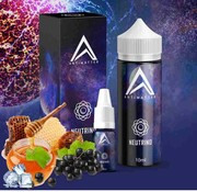 ANTIMATTER Antimatter Aroma - Neutrino 10ml