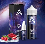 ANTIMATTER Antimatter Aroma - Proxima 10ml