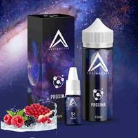 Antimatter Aroma - Proxima 10ml