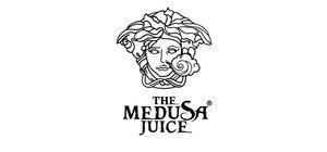 MEDUSA JUICE Co.