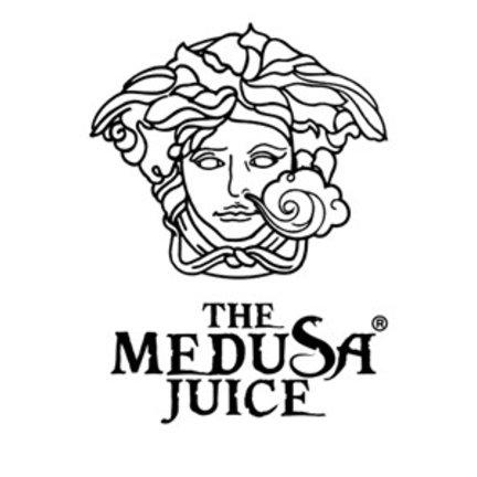 MEDUSA JUICE AROMEN