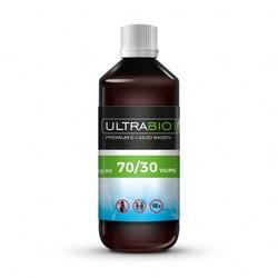 UltraBio Base 1 Liter