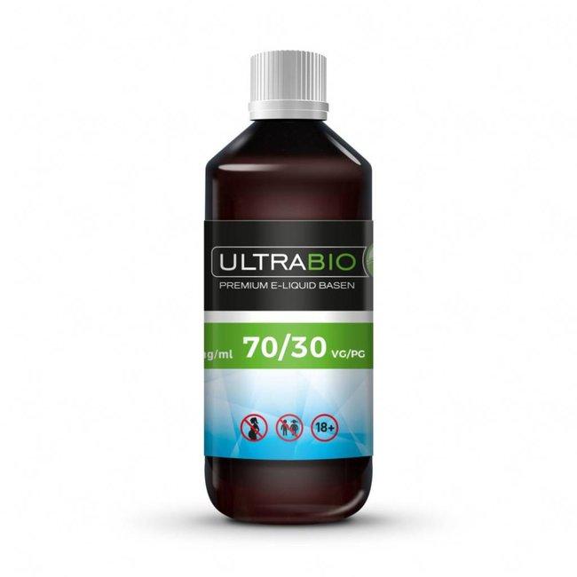 UltraBio UltraBio Base 1 Liter