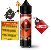 BangJuice® Bang Juice® Bloodcumber Aroma
